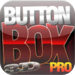 Button Box Pro 3D