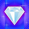 Dev Design Corner Co.,Ltd. - Aamazing Jewel Mania PRO - Top puzzle games  artwork