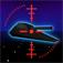 Spectre: Cybertank Wars